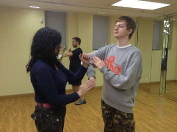 Wing-Chun-Training-2015-1-15_26