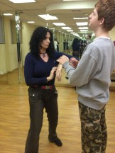 Wing-Chun-Training-2015-1-15_36