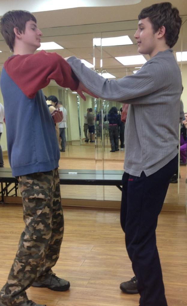 Wing-Chun-Training-2015-1-29_01