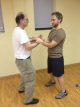 Wing-Chun-Training-2015-1-29_09