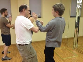 Wing-Chun-Training-2015-1-29_22