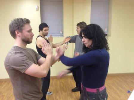 Wing-Chun-Training-2015-1-29_23