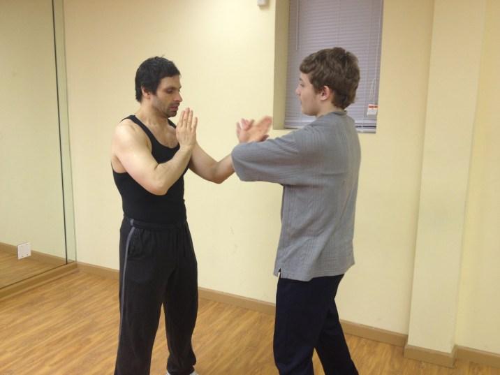 Wing-Chun-Training-2015-1-29_28