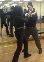 Wing-Chun-Training-2015-03-03-13