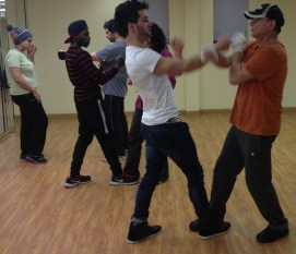 Wing-Chun-Training-2015-03-10-13