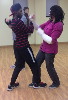 Wing-Chun-Training-2015-03-10-15