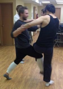 Wing-Chun-Training-2015-2-10_08