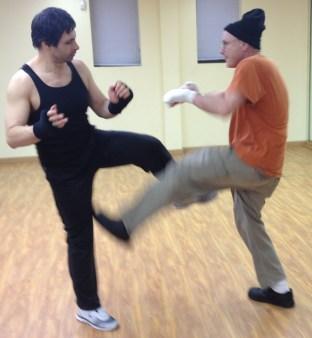 Wing-Chun-Training-2015-2-12_10