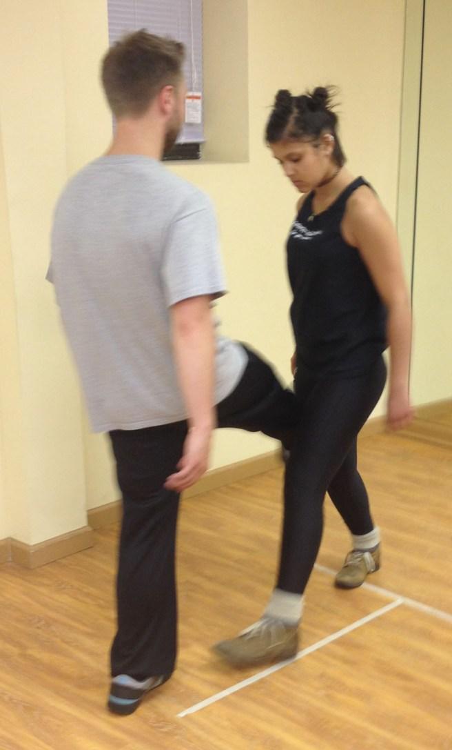 Wing-Chun-Training-2015-03-19-15