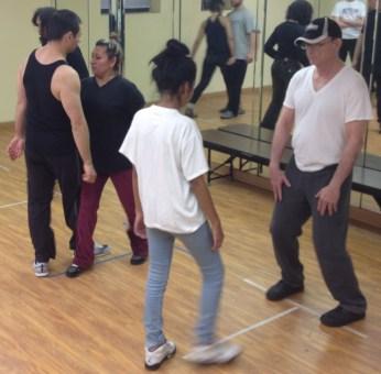 Wing-Chun-Training-2015-03-19-20