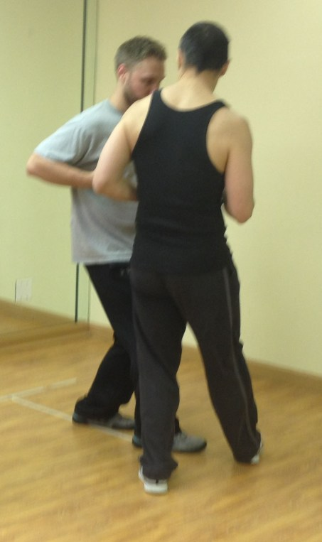 Wing-Chun-Training-2015-03-19-27