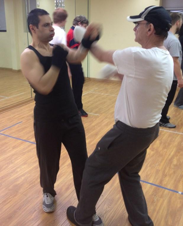 Wing-Chun-Training-2015-03-19-28