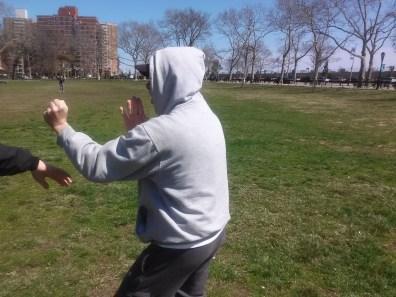 Wing-Chun-Training-2015-04-11-02