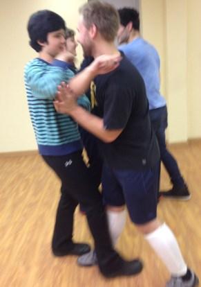 Wing-Chun-Training-2015-04-14-09