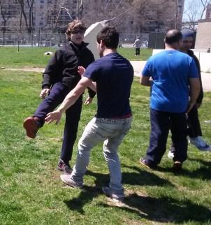 Wing-Chun-Training-2015-04-25-07