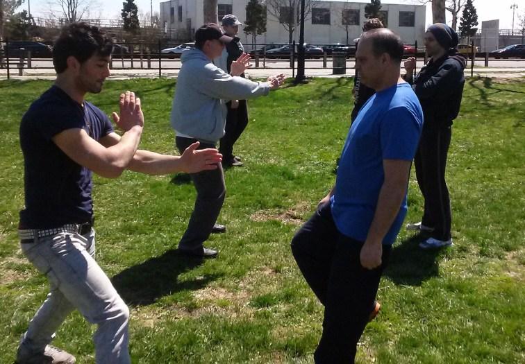 Wing-Chun-Training-2015-04-25-10