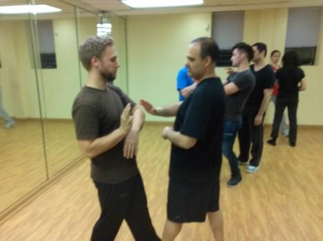Wing-Chun-Training-2015-04-30-02