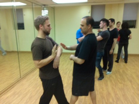 Wing-Chun-Training-2015-04-30-02