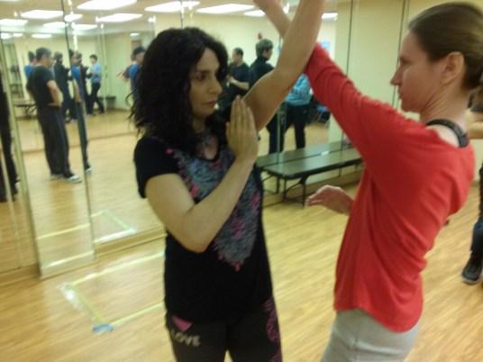 Wing-Chun-Training-2015-04-30-08