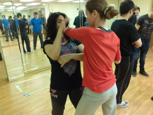 Wing-Chun-Training-2015-04-30-09