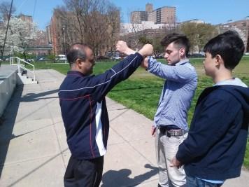 Wing-Chun-Training-2015-05-02-04