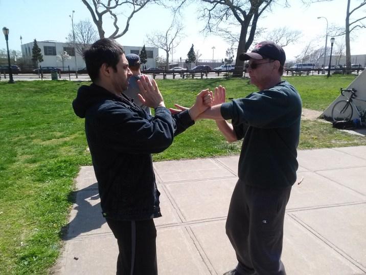 Wing-Chun-Training-2015-05-02-09