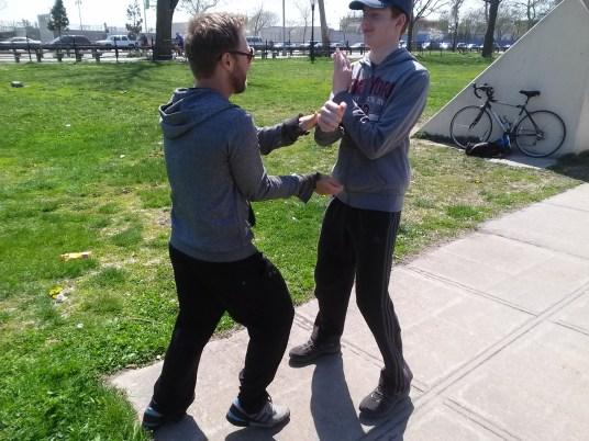 Wing-Chun-Training-2015-05-02-11