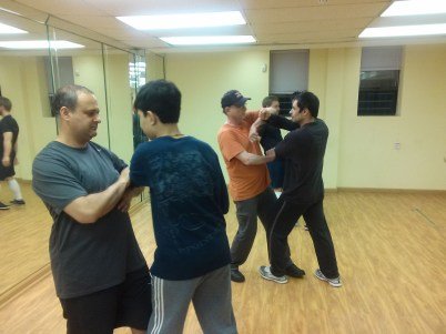 Wing-Chun-Training-2015-05-05-01