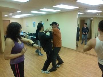 Wing-Chun-Training-2015-05-05-06