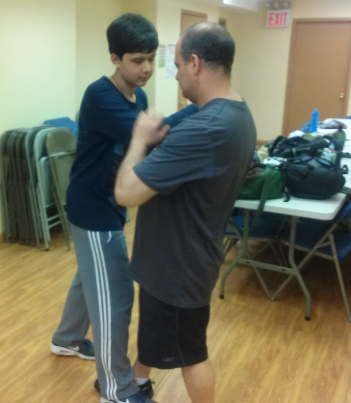 Wing-Chun-Training-2015-05-05-07