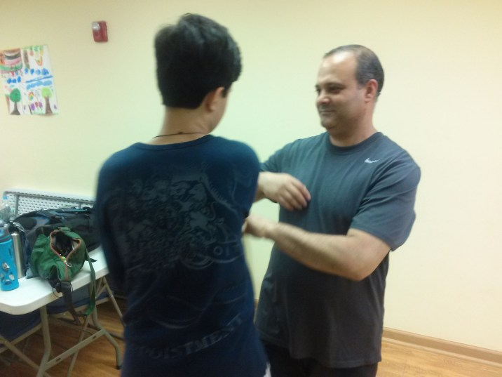 Wing-Chun-Training-2015-05-05-08