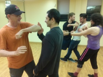 Wing-Chun-Training-2015-05-05-10