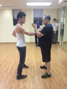Wing-Chun-Training-2015-05-12-04