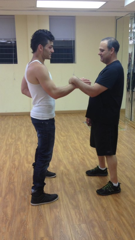 Wing-Chun-Training-2015-05-12-06