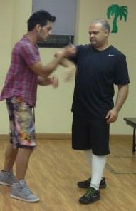Wing-Chun-Training-2015-07-28-02