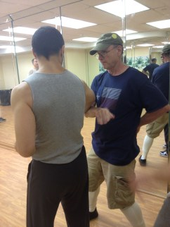 Wing-Chun-Training-2015-07-28-17