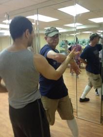 Wing-Chun-Training-2015-07-28-20