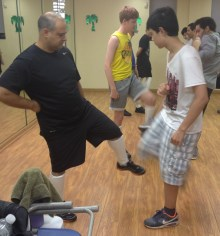 Wing-Chun-Training-2015-08-13-03