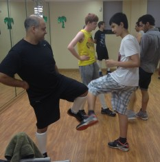 Wing-Chun-Training-2015-08-13-04
