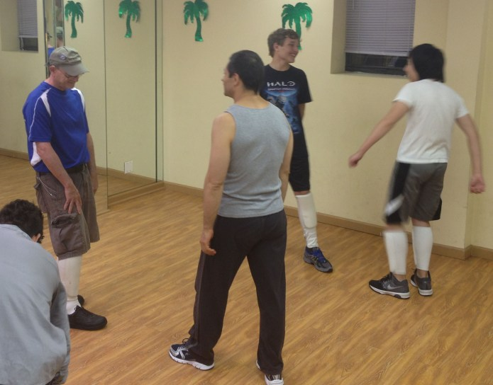 Wing-Chun-Training-2015-08-13-09