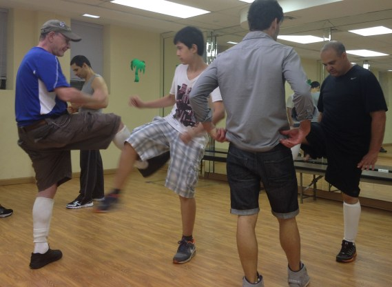 Wing-Chun-Training-2015-08-13-23