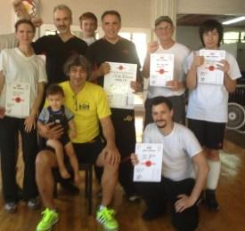 Emin-Boztepe-Seminar-2015-09-20-05