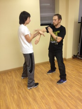 Wing-Chun-Training-2015-11-05-15