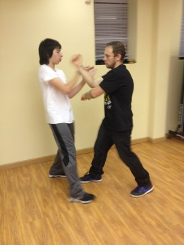 Wing-Chun-Training-2015-11-05-16