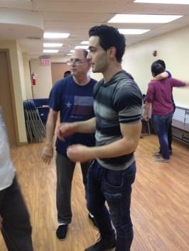 Wing-Chun-Training-2015-11-05-18