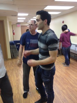 Wing-Chun-Training-2015-11-05-18