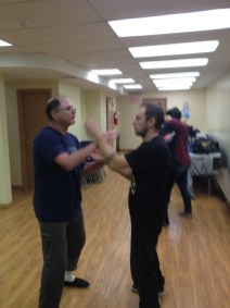 Wing-Chun-Training-2015-11-05-19