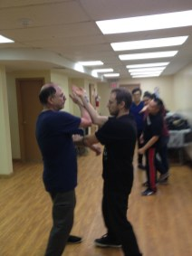 Wing-Chun-Training-2015-11-05-20