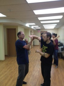 Wing-Chun-Training-2015-11-05-21