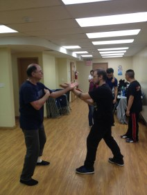 Wing-Chun-Training-2015-11-05-23